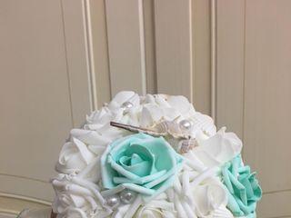 Trilli e Gingilli Bouquet 3