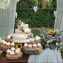 le nozze di Dennijo e Floricoltura Shalom 17
