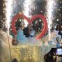 le nozze di Savino Fidanza e Villa Briccone 10