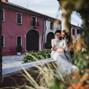 Le nozze di Andrea e Alice Ongaro Wedding Stories 34