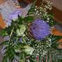 le nozze di Dennijo e Floricoltura Shalom 18