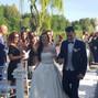 le nozze di Luisa D'Errico e AgriRelais Villa dei Mulini 26
