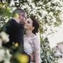 Le nozze di Andrea e Alice Ongaro Wedding Stories 35