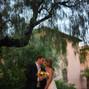 Le nozze di Silvia e Foto in '94 9