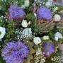 le nozze di Dennijo e Floricoltura Shalom 20