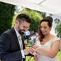 Le nozze di Elisa👰🏻 e Fotodinamiche 30