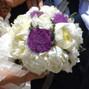 le nozze di Dennijo e Floricoltura Shalom 21