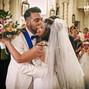 le nozze di Veronica e Studio 58 25