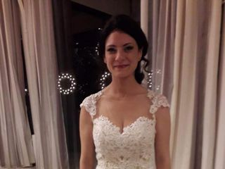 Griffe Sposa 2