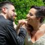 Le nozze di Elisa👰🏻 e Fotodinamiche 31