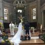 le nozze di Rosanna Perre e Atelier Gruppo Ci-Due 1