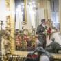 Le nozze di Elisabetta Piccinetti e Video Events | f o t o g r a f i a 30