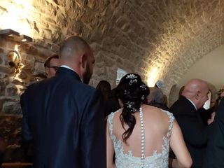 Griffe Sposa 3