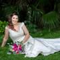 Le nozze di Elisa👰🏻 e Fotodinamiche 32