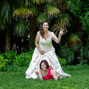 Le nozze di Elisa👰🏻 e Fotodinamiche 33