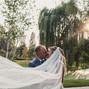 Le nozze di Domenico U. e Alice Ongaro Wedding Stories 39