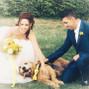 Le nozze di Elisa e Silvia Wedding Dog Sitter 7