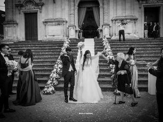 Peppe Ferreri & Sons Photographers 1