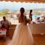 Le nozze di Francesca Serra e Hotel Costa Caddu 21