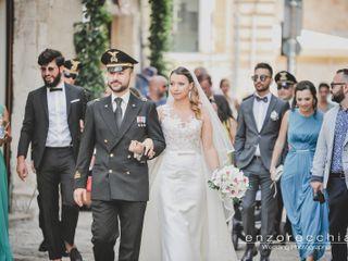 Gentile Wedding 5