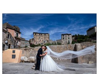 Giovanni Scirocco Wedding Ph 3