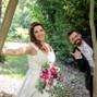 Le nozze di Elisa👰🏻 e Fotodinamiche 34
