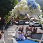 Le nozze di Michela Landolfi e Incantevole Wedding & Event Planner 35
