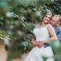 Le nozze di Domenico U. e Alice Ongaro Wedding Stories 40
