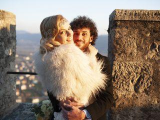 Marialuisa Benetti Sposa 3