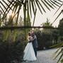 Le nozze di Domenico U. e Alice Ongaro Wedding Stories 41