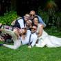 Le nozze di Elisa👰🏻 e Fotodinamiche 36