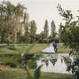 Le nozze di Domenico U. e Alice Ongaro Wedding Stories 42