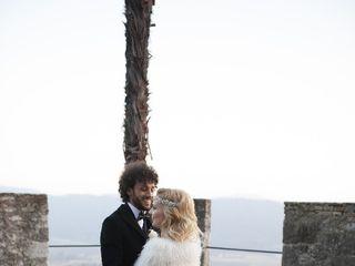 Marialuisa Benetti Sposa 5