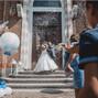 Le nozze di Domenico U. e Alice Ongaro Wedding Stories 43