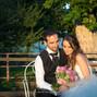 le nozze di Alice Cerrito e Fotodinamiche 2