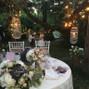 le nozze di Federica Balducci e L'Antico Casale 11