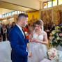 Le nozze di Francesca Serra e Hotel Costa Caddu 25