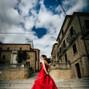 Le nozze di Francesco e Studio Campanelli Fotografo 71