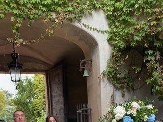 Castello Odescalchi Di Santa Marinella 3