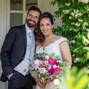 Le nozze di Elisa👰🏻 e Fotodinamiche 39