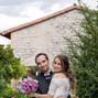 le nozze di Alice Cerrito e Fotodinamiche 4
