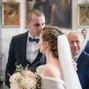 le nozze di Roberta Masciulli e Maria Bryzhko Wedding Photography 19