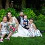 Le nozze di Elisa👰🏻 e Fotodinamiche 40