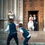 Le nozze di Simone Cionna e Max Guidobaldi Photostudio 6