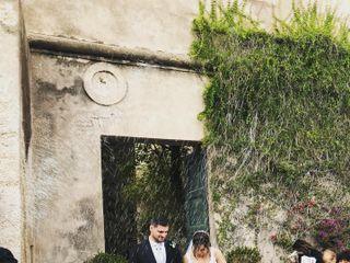 Castello Odescalchi Di Santa Marinella 5
