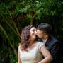 Le nozze di Elisa👰🏻 e Fotodinamiche 42