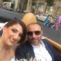 Le nozze di Giuseppe e Sunny Cars 2
