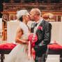 Le nozze di Simone Cionna e Max Guidobaldi Photostudio 8