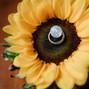 Le nozze di Monica R. e iQuare Foto&Video 8