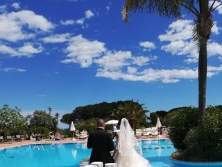 Perdèpera Resort 3